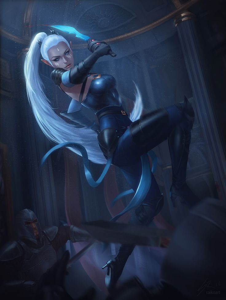 97 best drow images on pinterest fantasy characters