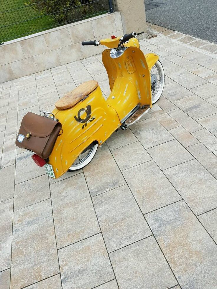516 best simson more scooters images on pinterest. Black Bedroom Furniture Sets. Home Design Ideas