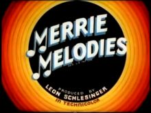 Google Image Result for http://upload.wikimedia.org/wikipedia/commons/thumb/1/19/Merrie_Melodies_classic_title_card.png/220px-Merrie_Melodies_classic_title_card.png
