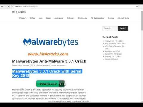 malwarebytes 3.3.1 keygen download