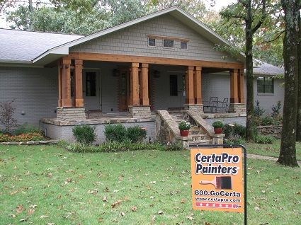 Exterior Wood Trim 82 best house - paint and wood trim images on pinterest   window