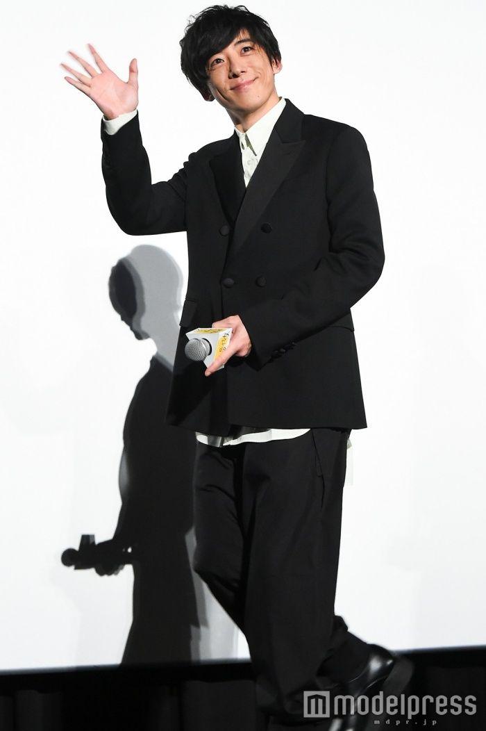 """(画像10/20)高橋一生、川栄李奈との""""初体験""""に「たまらなかった」<嘘を愛する女>"""