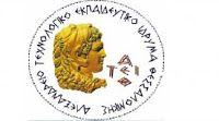 ΣυνΔΗΜΟΤΗΣ: Νέος πρύτανης στο ΑΤΕΙ Θεσσαλονίκης ο Παναγιώτης Τ...