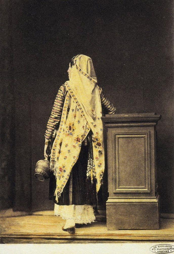 ΦΟΡΕΣΙΑ ΣΑΛΑΜΙΝΑΣ, 1855
