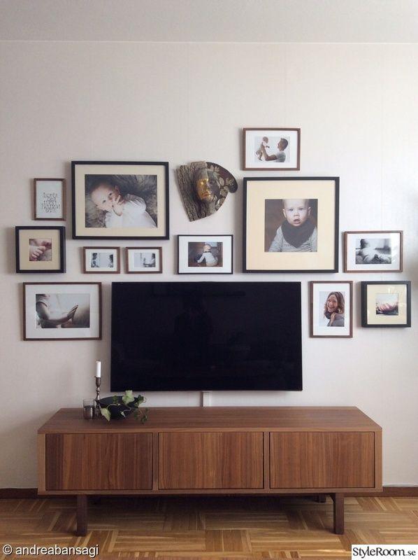 Best 25 ikea tv unit ideas on pinterest tv units tv - Serie stockholm ikea ...