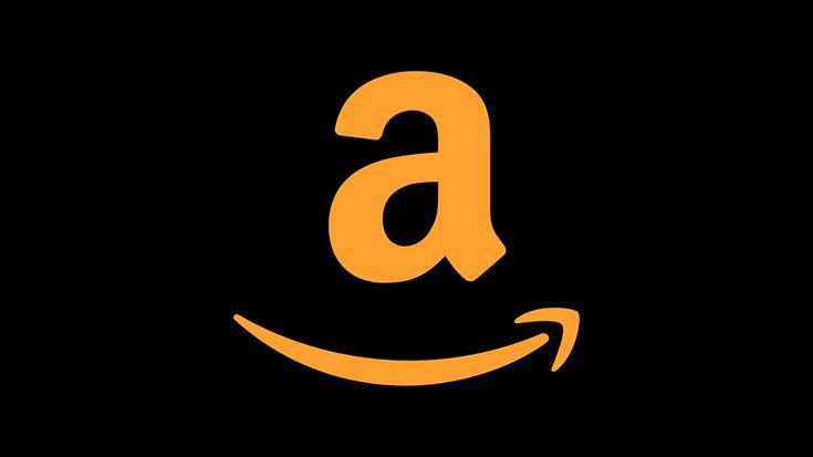 """PRODUCTOS DE LA """"A"""" A LA """"Z"""" Amazon, Inc. es una compañía estadounidense de comercio electrónico y servicios de computación en"""