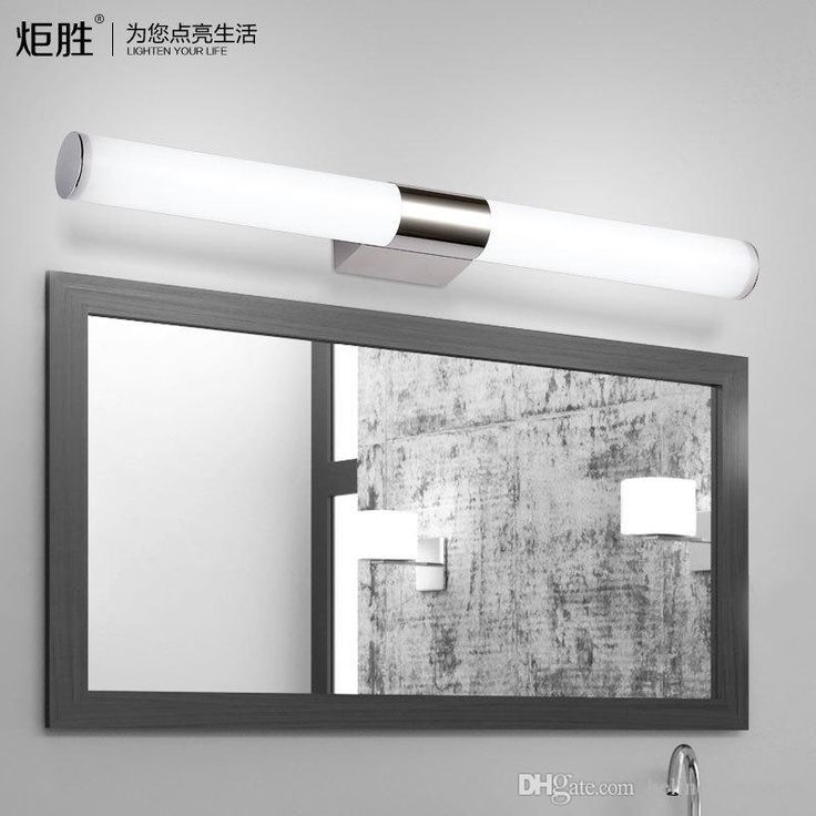Minimalist Bathroom Tutorial: 1000+ Ideas About Cheap Mirrors On Pinterest