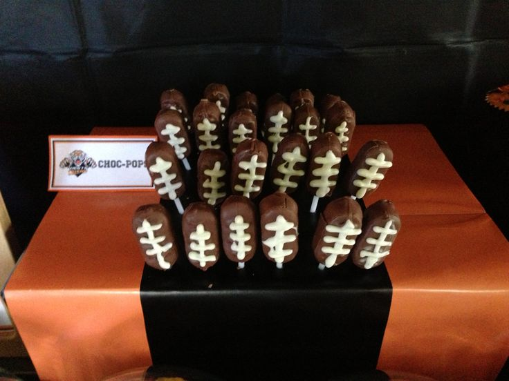 Cake Decorating Penrith : West tigers rugby league party Sports party Pinterest Rugby league