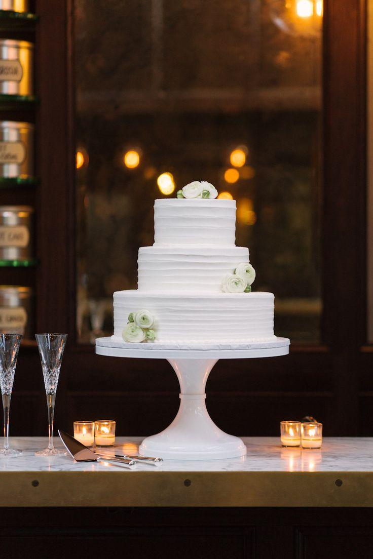 8 mejores imágenes de cake en Pinterest | Cumpleaños, Ideas de ...