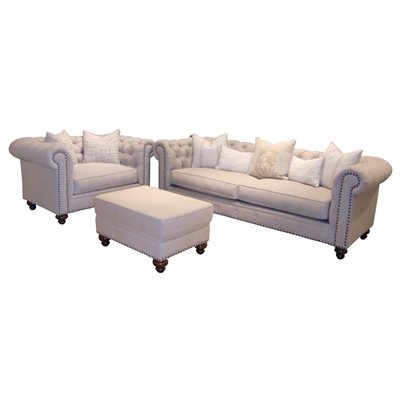 Living Room Furniture Dimensions 15 best new dimensions images on pinterest | sofa sofa, sofas and