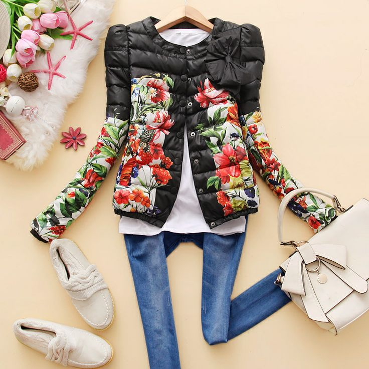 Basic Jackets on AliExpress.com from $46.99