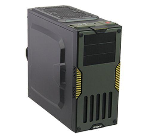 ANTEC GX900 CABINET
