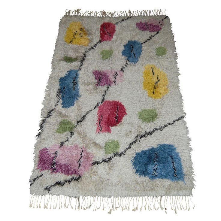 18 Best RYA RUG Images On Pinterest