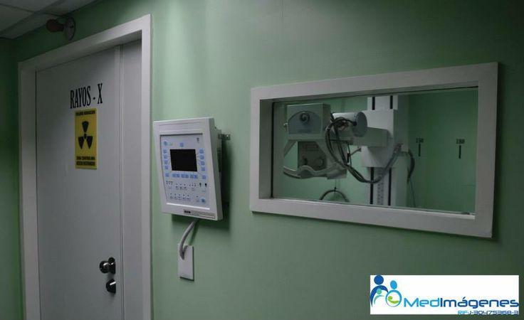 Alan Sánchez Imágines médicas de última generación. Rayos-X, Mamografía Digital, Densitometría Ósea (DMO), Eco-Doppler y Ultrasonido. Medimagenes Centro de Especialidades Médicas MEDISOCIAL