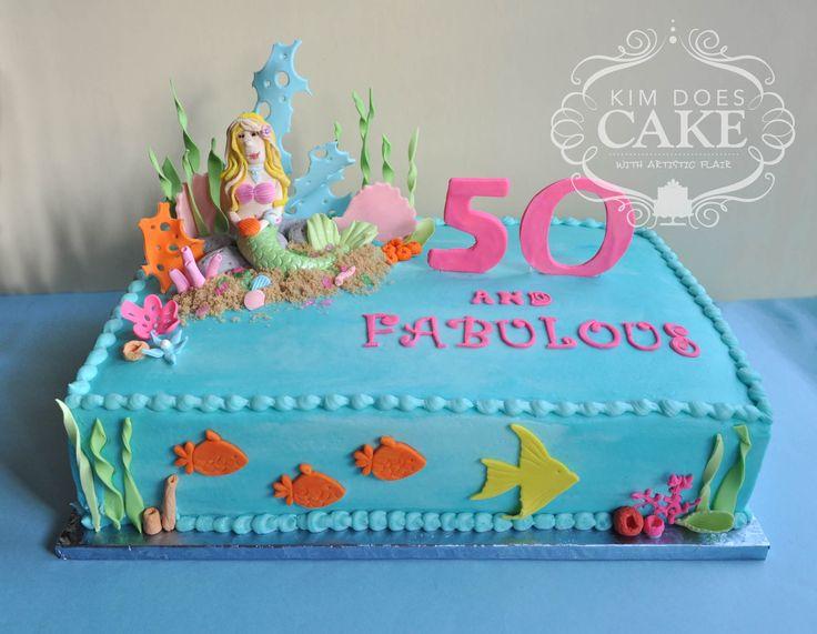 56 best My Cakes images on Pinterest Columbus ohio Ohio and Facebook