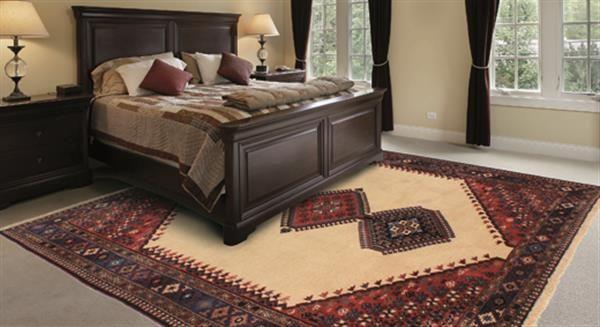 Oltre 25 fantastiche idee su tappeti per camera da letto - Tappeti per stanza da letto ...