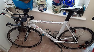 #Triathlon time #trial tt bike #focus bicycle offers!!!,  View more on the LINK: 	http://www.zeppy.io/product/gb/2/172383637922/