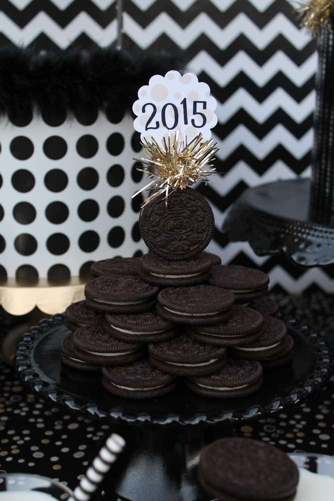 58 Best New Year 39 S Images On Pinterest End Of Year New