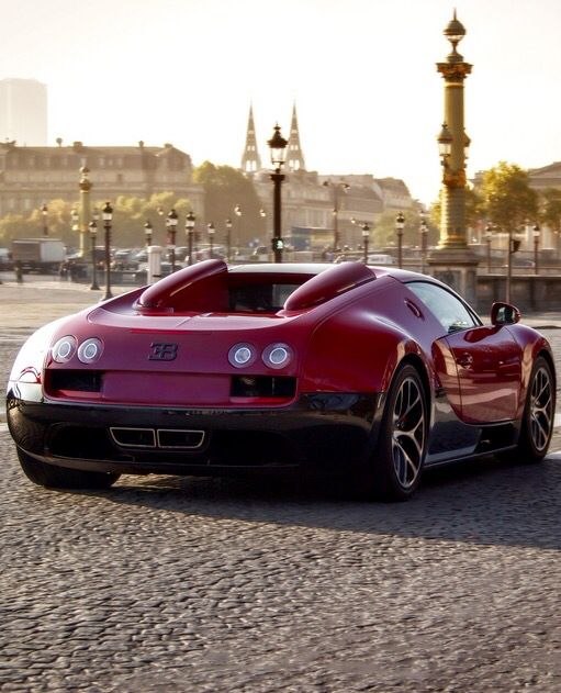 5184 Best Sensational Supercars Images On Pinterest: 4585 Best Images About Sensational Supercars On Pinterest