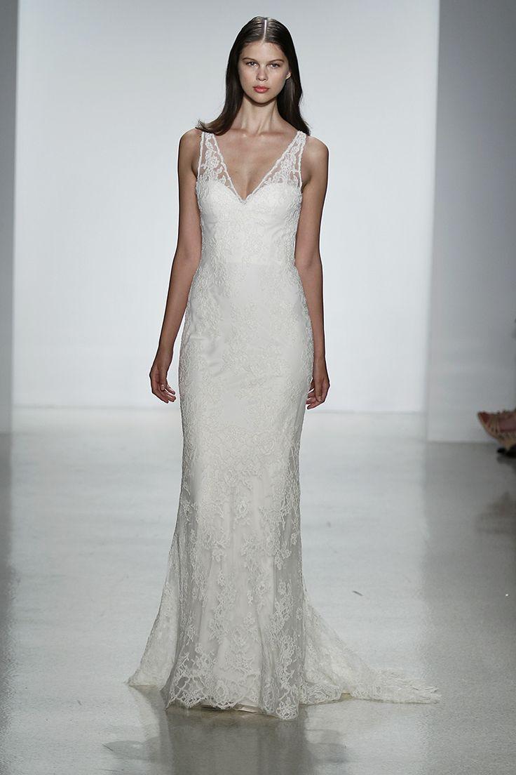 17 best Future Wedding Ideas images on Pinterest | Marriage, Wedding ...