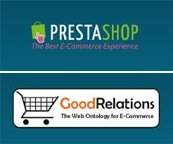 At SSCSWORLD, we design custom PrestaShop development themes incorporating advanced features and functionality.