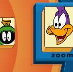Looney Bugs Bunny - Juegos gratis