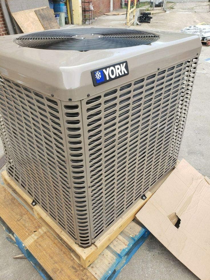 4 Ton Air Conditioner in 2020 Split system air
