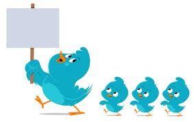 TweetAdder – Get Massive Twitter Followership without Stress!
