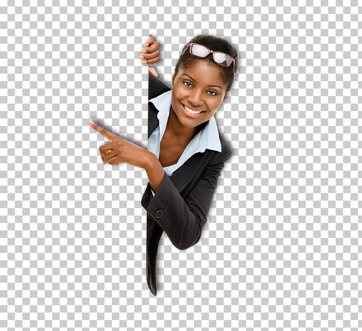 African American Africans Black Stock Photography Png Africa African African American Africanamerican Businesse In 2020 African American Stock Photography African