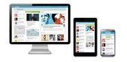 Why 2013 Is the Year of Responsive Web Design - Mashable