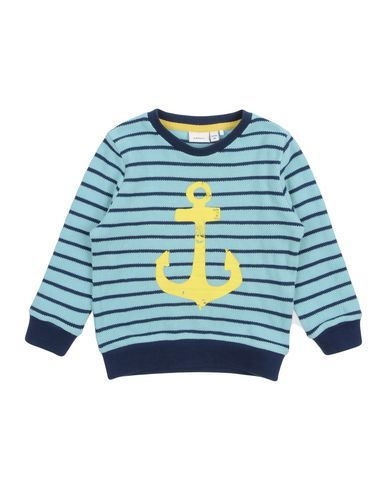 Sweater Name It® Boy 0-24 months on YOOX. The best online selection of Sweaters Name It®. YOOX exclusive items of Italian and international designers - Secure payments