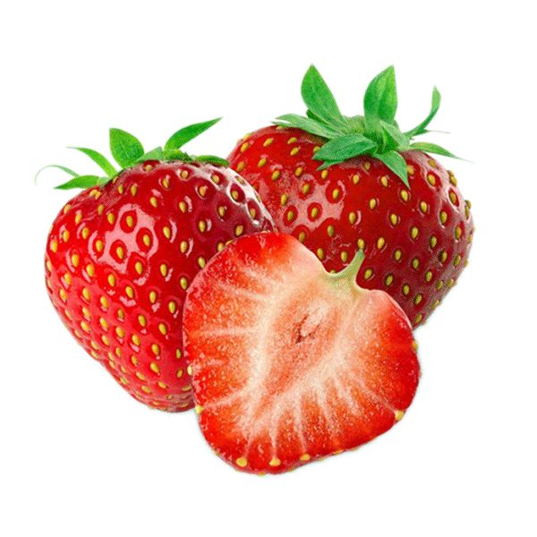Fresh taste of sweet strawberry, a good all day vape. Available in 0% (0mg), 0.6% (6mg), 1.2% (12mg), 1.8% (18mg), 2.4% (24mg) nicotine strengths, 100% PG, each bottle holds 10ml. Capturing the refreshing taste of real fruit, an alternative to the XO tobacco's for when you want something different. Made by Liberty Flights UK using UK sourced, Pharmaceutical grade nicotine and bases.