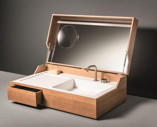 designer waschbecken waschbecken mit unterschrank - Exklusiven Wasch Becken Mit Uterschrank