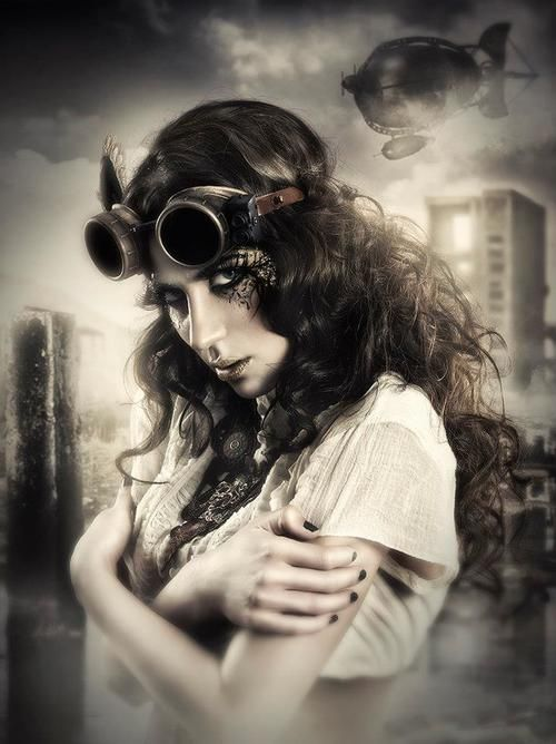 45 Best Rebeca Saray Images On Pinterest