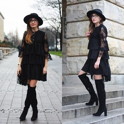 More looks by Justyna Ludwiczak: http://lb.nu/dripfashion  #dripfashion #fashion #fashionblogger #polishblogger #style #ootd #ootdpl #blogger #polishgirl