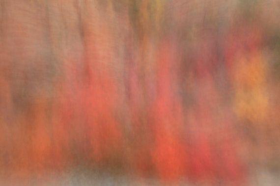 Stampa arte astratta stampa, astratto, arte contemporanea, arte moderna, arte autunno, ufficio arredamento, arte della parete grande, soggiorno camera da letto, arte della parete
