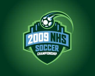 Best 66 Design: Sports Logo images on Pinterest | Other