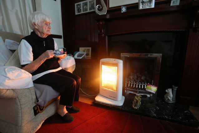 Soar, there's no better time to start preparing your home for the winter months.Whether your boiler needs a service or you'd like a cosy wood burning stove installed,we spoke to Furness Heating Engineers Ltd to find out what their top tips are to keep warm this winter.