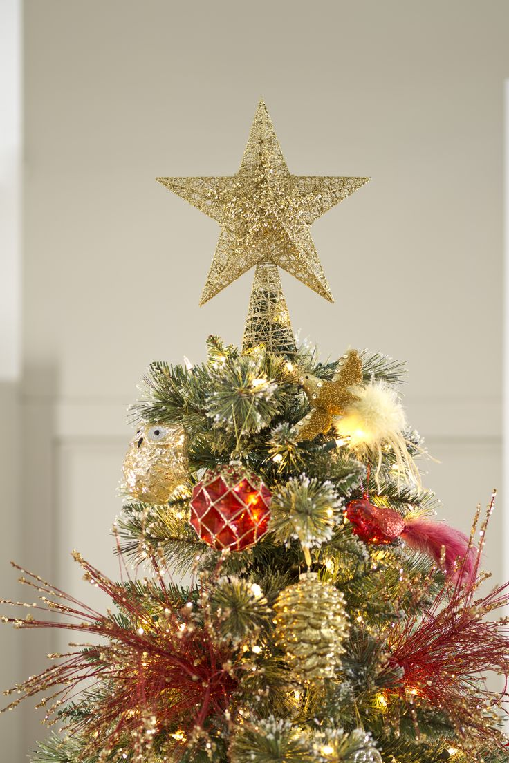 68 best Holiday Inspiration for the Home images on Pinterest