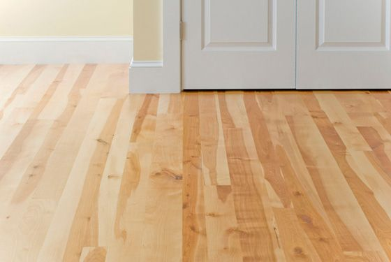 17 best images about birch wide plank wood floors hull for Mill run grade hardwood flooring