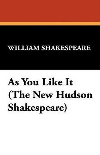 how is conformity explored in shakespeares as you like it