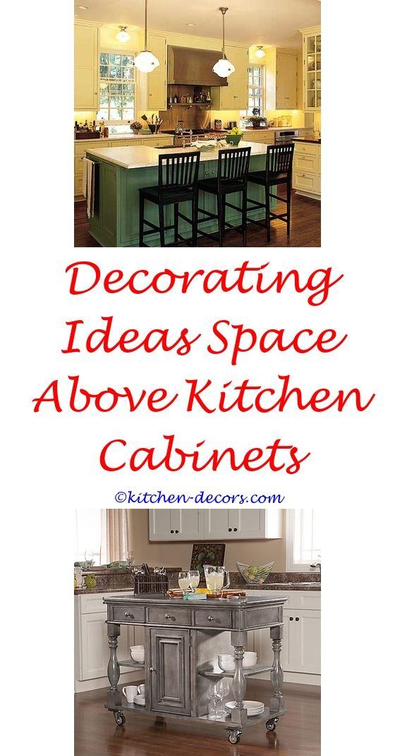 Smallkitchendecor Decorating Dining Room Next To Grey And Red Kitchen Decorative Sink Strainer Stopper Kitchenartdecor Decor