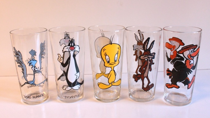 Camp Lejeune Yard Sale >> 1000+ images about pepsi glass collectibles!! on Pinterest