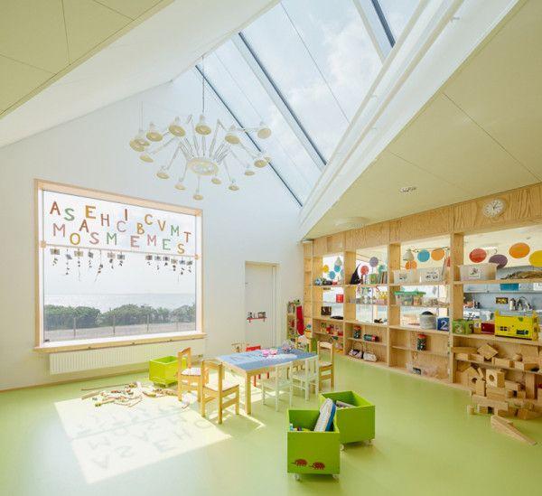 dorte-mandrup-arkitekter-raa-day-care-center-sweden-designboom-06