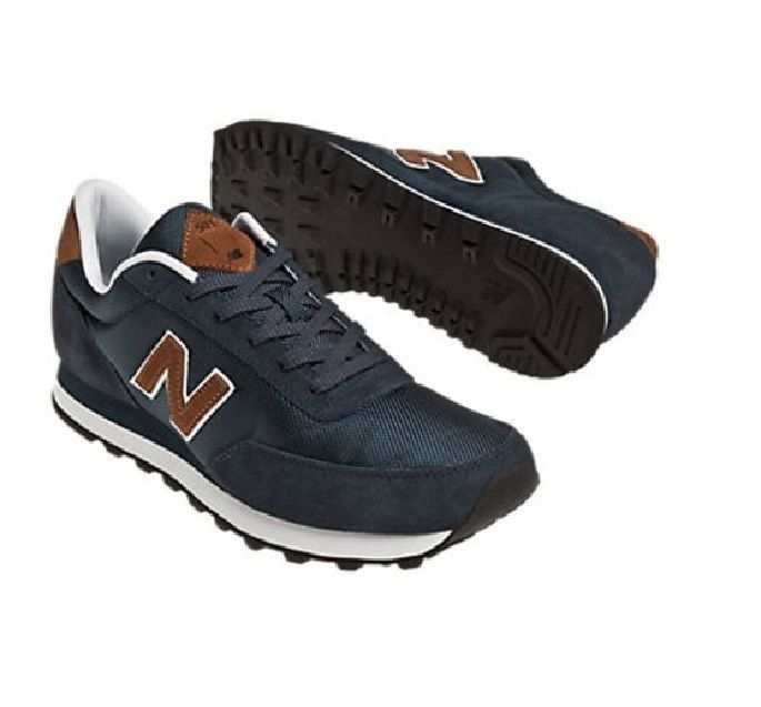 501 new balance shoes
