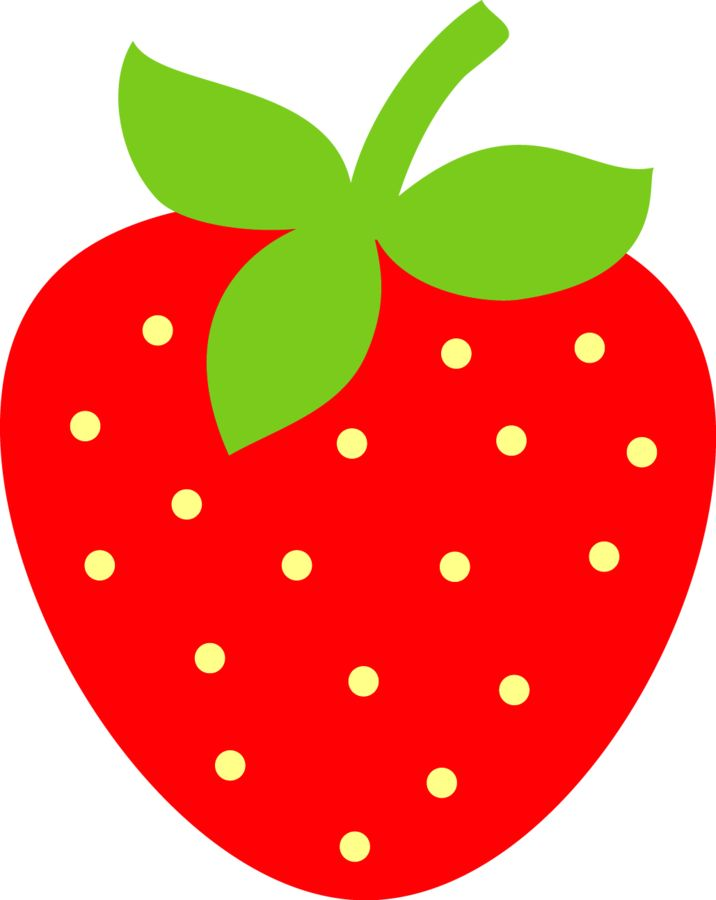 588 best strawberry shortcake images on pinterest strawberries rh pinterest com strawberry clip art images strawberry clip art black and white