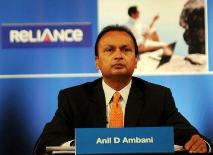 TECH NEWS: RCom-Aircel merged wireless company to be called A...