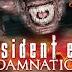 Resident Evil: Damnation HD