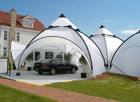 KD 20u0027 X 20u0027 OptiDome Party Tent SKU KDOD20-CM14 Free Shipping Our Price $11550.00 SALE PRICE $6439.99 Quick Overview With elegant arches and u2026 & KD 20u0027 X 20u0027 OptiDome Party Tent SKU: KDOD20-CM14 Free Shipping ...