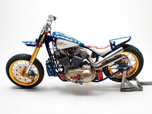 Evel Knievel 1200: 17 Best Images About EVEL On Pinterest